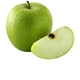 Picture of Apple - 2kg Granny Smith Prepack