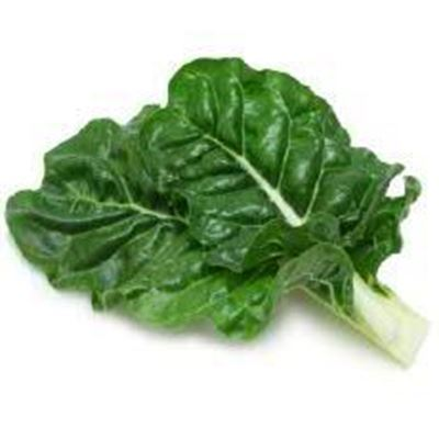 Picture of Silverbeet Bunch