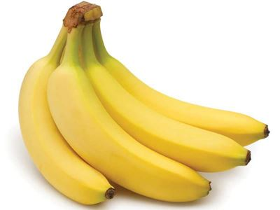 Picture of Bananas - Normal Each