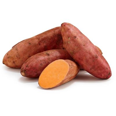 Picture of Sweet Potato - Gold Medium