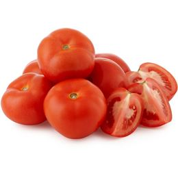 Picture of Tomatoes - Gourmet Large