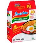Picture of INDOMIE MIE GORENG NOODLE 10PK