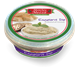Picture of EGGPLANT DIP 250G