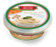 Picture of HUMMOS DIP 250G