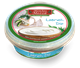 Picture of LABNEH DIP 250G