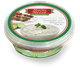 Picture of TZATZIKI DIP 250G