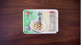 Picture of CHINESE TOFU 800G