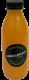 Picture of Freshly Squeezed Juice - Orange 500ML