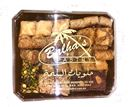 Picture of BALHA MIX BAKLAVA 1KG