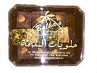 Picture of BALHA MIX NAMOURA 500G