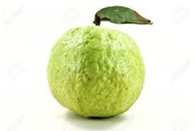 Picture of Guava
