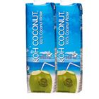 Picture of MULTIBUY 2 FOR $6 KOH COCONUT WATER 1L