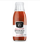 Picture of FRAGASSI SAUCE BASIL 500G