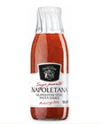 Picture of FRAGASSI SAUCE NEAPOLITAN 500G