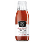 Picture of FRAGASSI SAUCE FOR PIZZA 500G