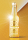 Picture of FAMOUS SODA PASSIONFRUIT 330ml