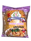 Picture of CHOW MEIN 1KG