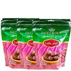 Picture of  MULTIBUY 3 FOR $5 CROWN LULU DATES 250G