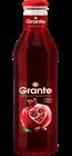 Picture of GRANTE POMEGRANATE JUICE 750ML