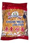 Picture of NO1 CHOW MIEN 350G