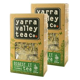 Picture of  MULTIBUY 2 FOR $12 YARRA VALEY DIGEST IT