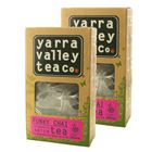 Picture of  MULTIBUY 2 FOR $12 YARRA VALLEY FUNKY CHAI
