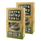 Picture of  MULTIBUY 2 FOR $12 YARRA VALLEY ORANGE PEKOE