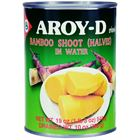 Picture of AROYD BAMBOO SHOOT HALVES