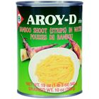 Picture of AROYD BAMBOO SHOOT STRIPS