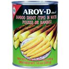 Picture of AROYD BAMBOO SHOOT TIPS