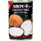 Picture of AROYD COCONUT MILK 400ML
