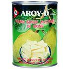 Picture of AROYD GREEN JACKFRUIT IN BRINE