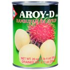 Picture of AROYD RAMBUTAN IN SYRUP 565ML