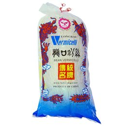 Picture of LUNGKOW BEAN VERMICELLI 500G