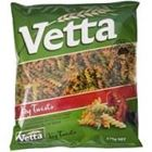 Picture of VETTA VEGGIE TWISTS 375G