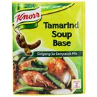 Picture of KNORR TAMARIND SOUP BASE MIX