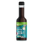 Picture of AORG COCONUT AMINO SAUCE ORIGINAL 250ML