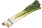 Picture of Leeks - Bunched