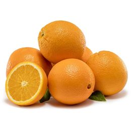 Picture of Oranges - Navel