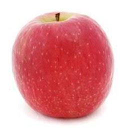 Picture of Apple - Pink Lady Small Each