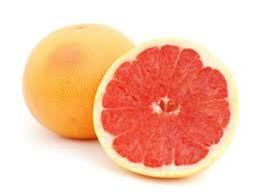 Picture of Grapefruit Ruby