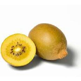 Picture of Kiwi Fruit - Gold XL