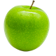 Picture of Apple - Granny Smith Large Each