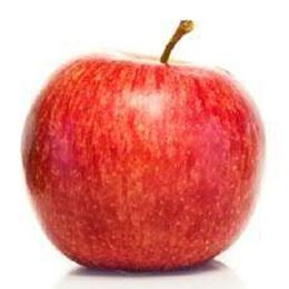 Picture of Apple - Jonathan