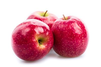 Picture of Apple - 2KG Pink Lady Prepack