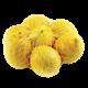 Picture of Lemon Prepack