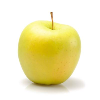 Picture of Apple - Golden Del Small
