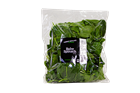 Picture of Baby Spinach 500G
