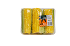 Picture of Corn - Yellow PP