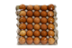 Picture of EGGS - 1.5Kg 30 Pack Value Tray